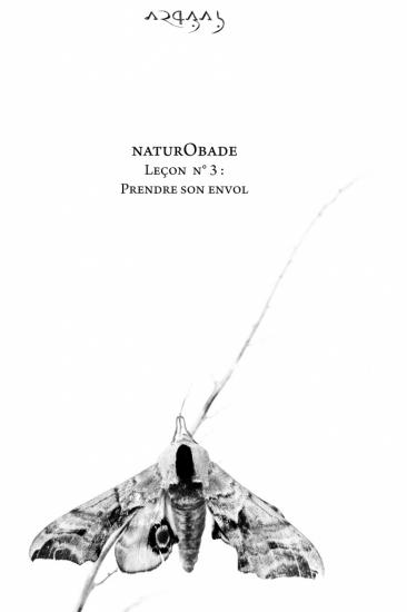 NaturObade L3